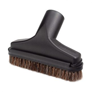 Vacuum brushes